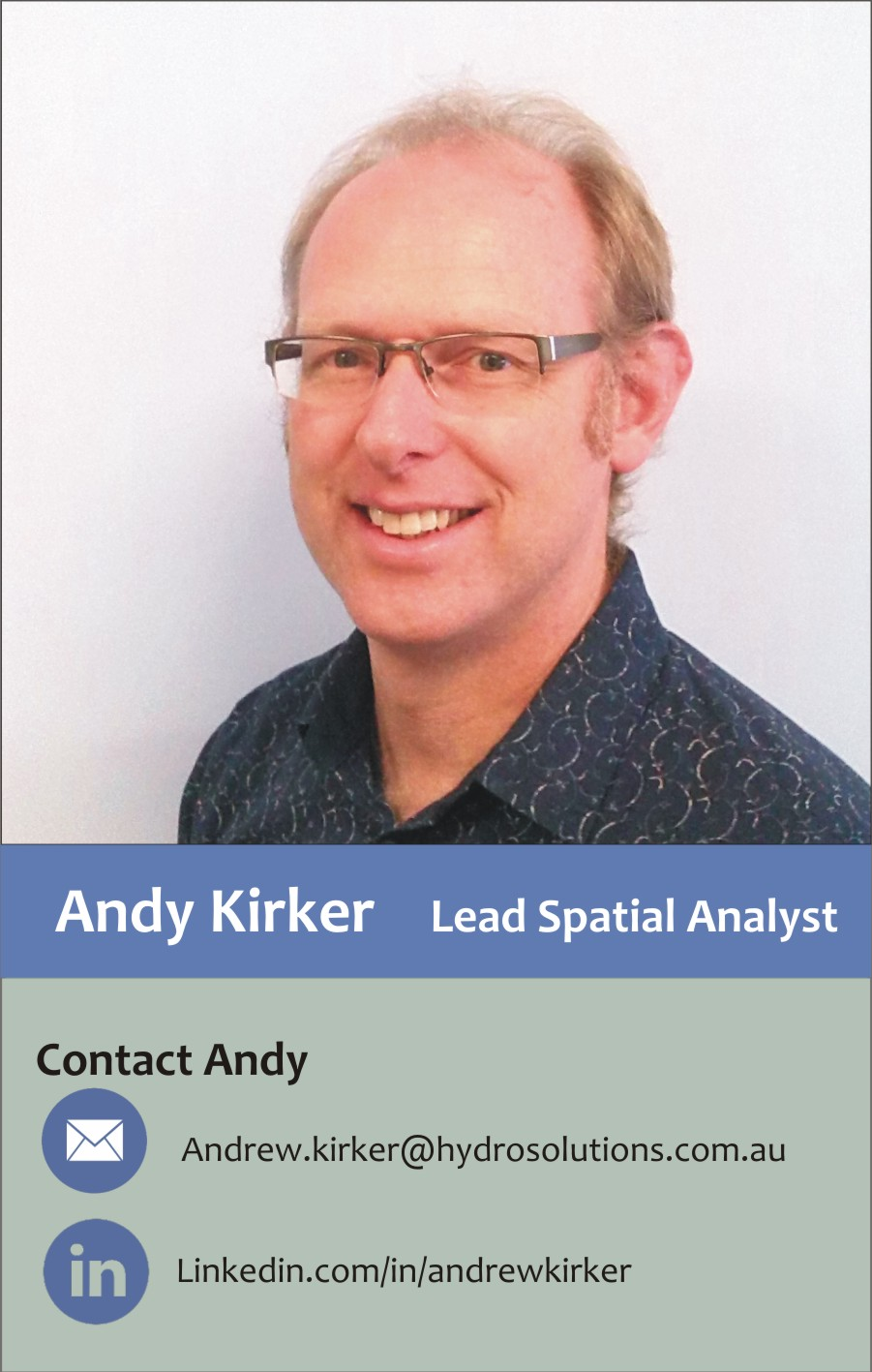 andy-kirker_spatical-analyst-gis_portrait