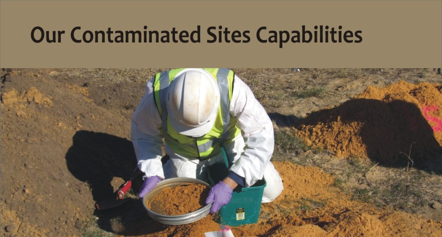 contaminated-site-capability-icon