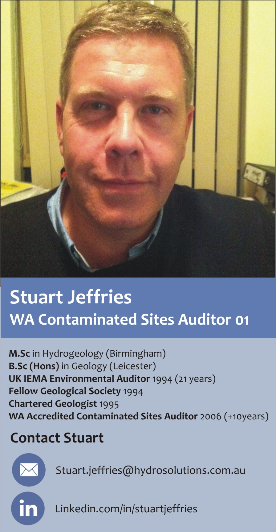 stuart-jeffries_consite-auditor_portrait