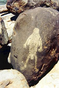 aboriginalrockart2
