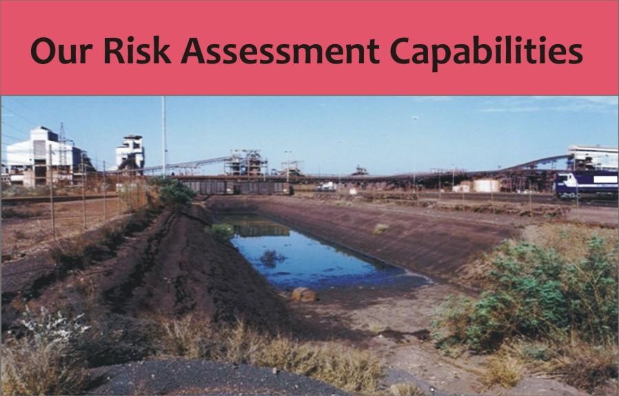 risk-assessment-icon
