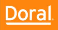 Doral Mineral Sands